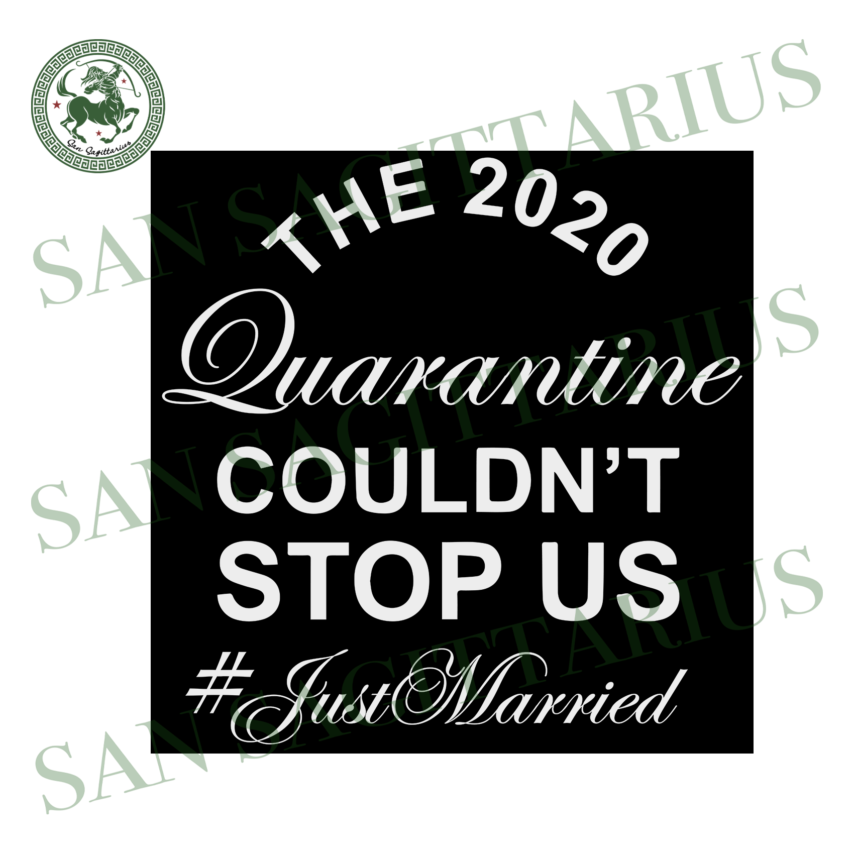 The 2020 quarantine couldnt stop us svg,svg,quarantine time svg, 2020 quarantine svg,funny quotes svg, funny saying svg,svg cricut, silhouette svg files, cricut svg, silhouette svg, svg desig