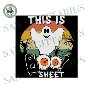 This Is Boo Eyes Sheet, Halloween Svg, Boo Svg, Ghost Svh, Halloween Boo, Halloween Ghost, Scary Halloween, Funny Ghost, Cute Ghost, Halloween Party, Eyes Svg, Boo Eyes, Funny Halloween