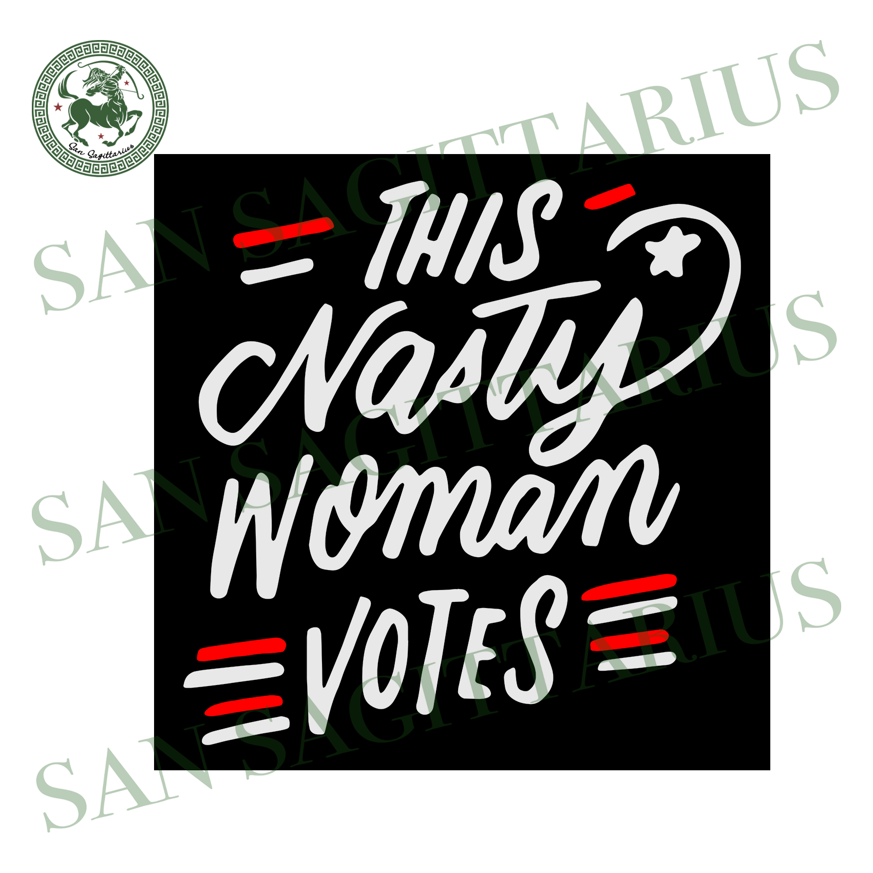 This is nasty woman votes svg,svg,anti trump 2020 svg,feminist strong svg,nasty for cricut svg,hard working svg,amazing woman svg,svg cricut, silhouette svg files, cricut svg, silhouette svg,