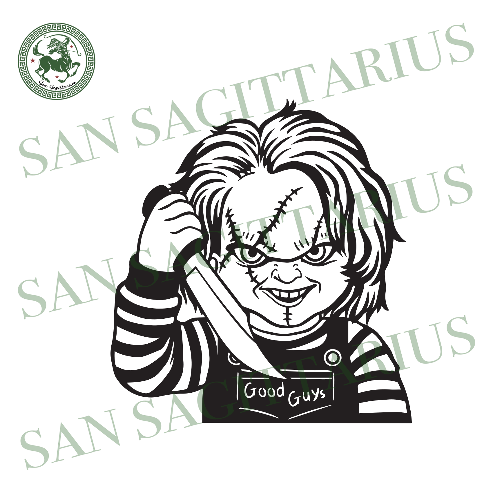 Tiffany SVG, Chucky Horror movie svg, Horror Halloween SVG,svg cricut, silhouette svg files, cricut svg, silhouette svg, svg designs, vinyl svg