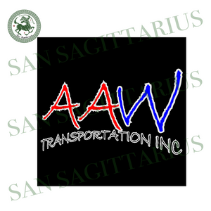 Transportation svg,svg,funny design svg,svg cricut, silhouette svg files, cricut svg, silhouette svg, svg designs, vinyl svg
