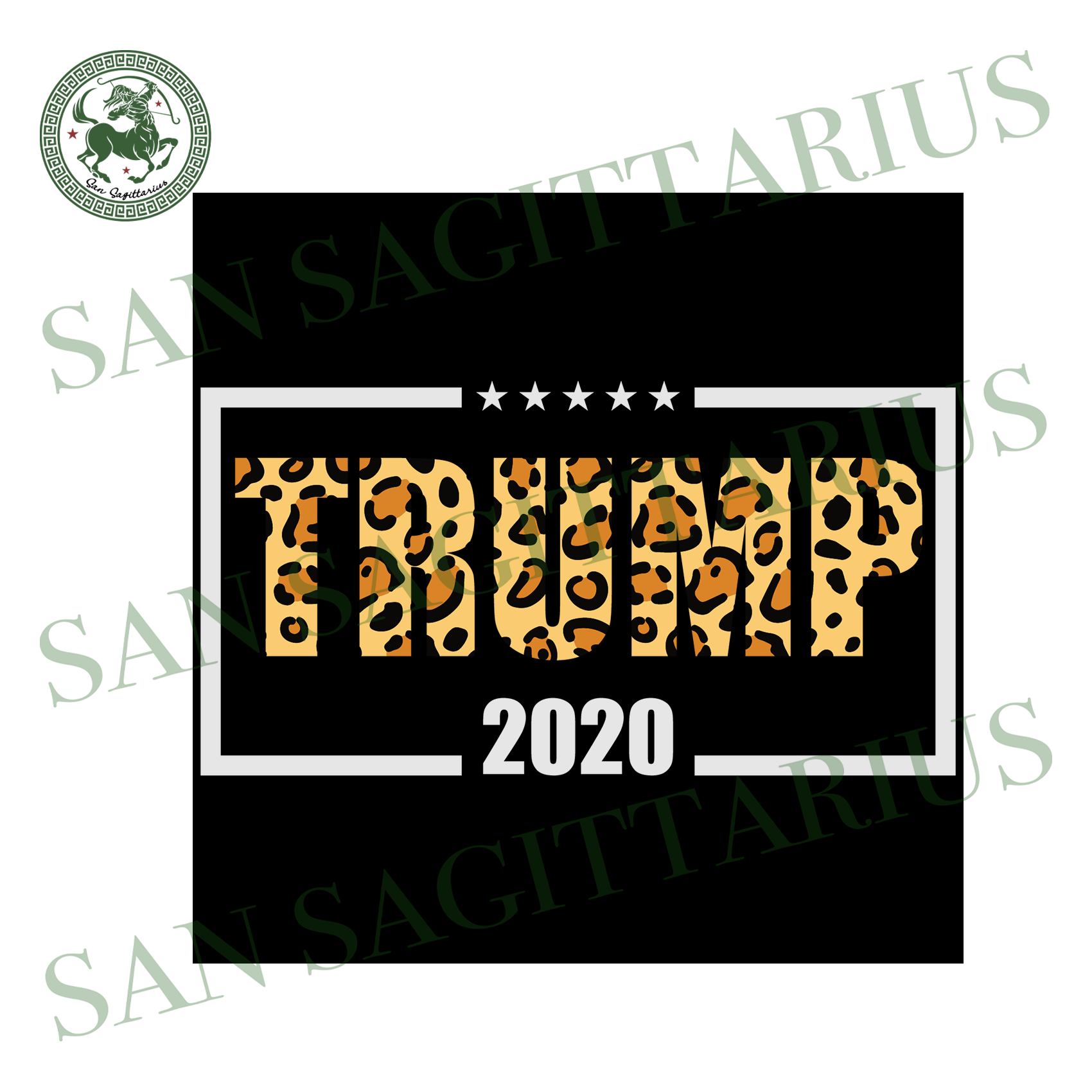 Trump 2020 svg,svg,donald trump svg,funny political,american pride,presidential,trump supporter,politician svg,svg cricut, silhouette svg files, cricut svg, silhouette svg, svg designs, vinyl