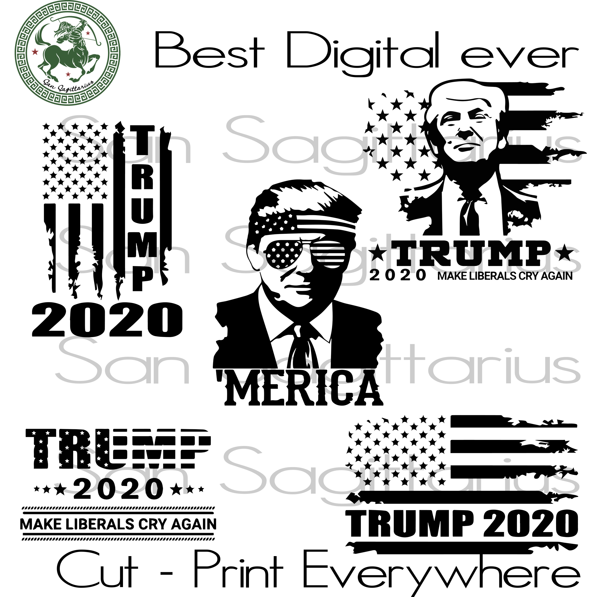 Trump 2020 Make Liberals Cry Again, Liberals Cry Again, 2020 Svg, 2020, Trump Svg, Trump, American President, Funny Saying Svg, Liberals Svg, Trump 2020, Make America Great, Trump Supporter C