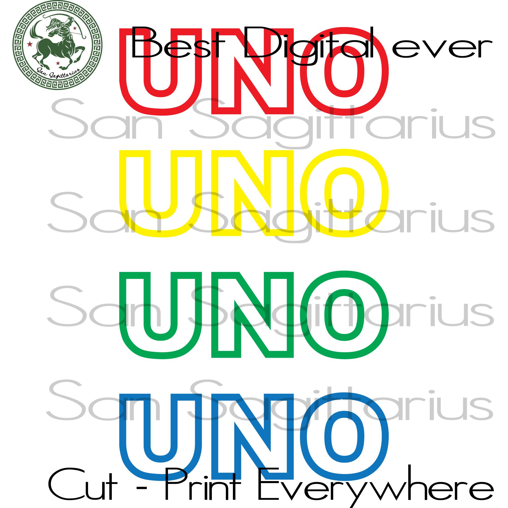 Uno logo svg, uno svg birthday, uno drunk logo, uno shirt svg, uno card svg, uno we out, uno party, uno alphabet, uno 2020 svg, senior uno, class of 2020, uno birthday, uno card, low cost dig