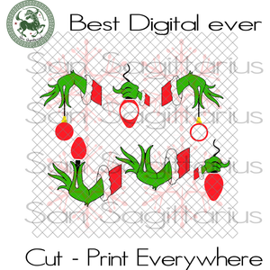 Grinch Hand,The Grinch Lover, The Grinch Svg, Grinch Svg, The Grinch, Grinch Cut File, Grinch Christmas, Grinch Lover, Grinch Cut Files,Grinches, The Grinch Svg, Christmas Svg, Christmas Gift