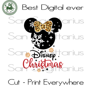 Disney Christmas, Mickey Svg, Christmas Svg, Mickey Shirts, Mickey Lover, Cute Mickey, Christmas Gifts, Merry Christmas, Christmas Holiday, Christmas Party, Funny Christmas, Disney, Disney Sv