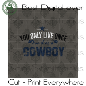 Dallas Cowboys Nfl Football Logo Svg, Dallas Cowboys Football, Dallas Cowboys Shirt, Football Mom, Football Lover Gift, Nfl Svg, Football Svg File, Football Logo, Nfl Fabric, Nfl Football, Nf