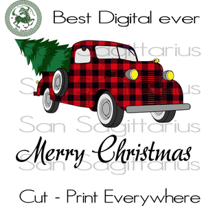 Car Christmas, Christmas Svg, Car SVG, Car Christmas Shirts, Car Christmas Gifts, Christmas Gifts, Merry Christmas, Christmas Holiday, Christmas Party, Funny Christmas, Christmas Tree,  Disne