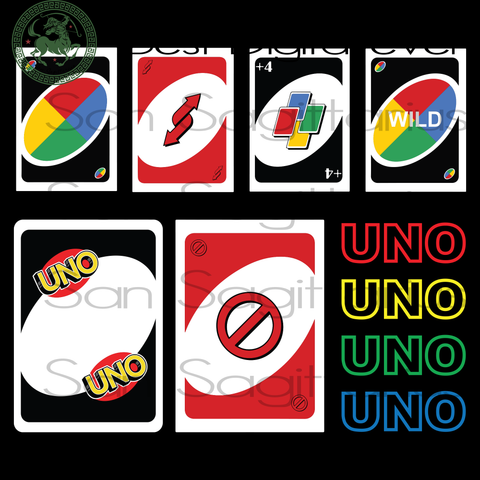 Uno happy birthday svg, uno svg birthday, uno drunk logo, uno shirt svg, uno card svg, uno we out, uno party, uno alphabet, uno 2020 svg, senior uno, class of 2020, uno birthday, uno card,  v