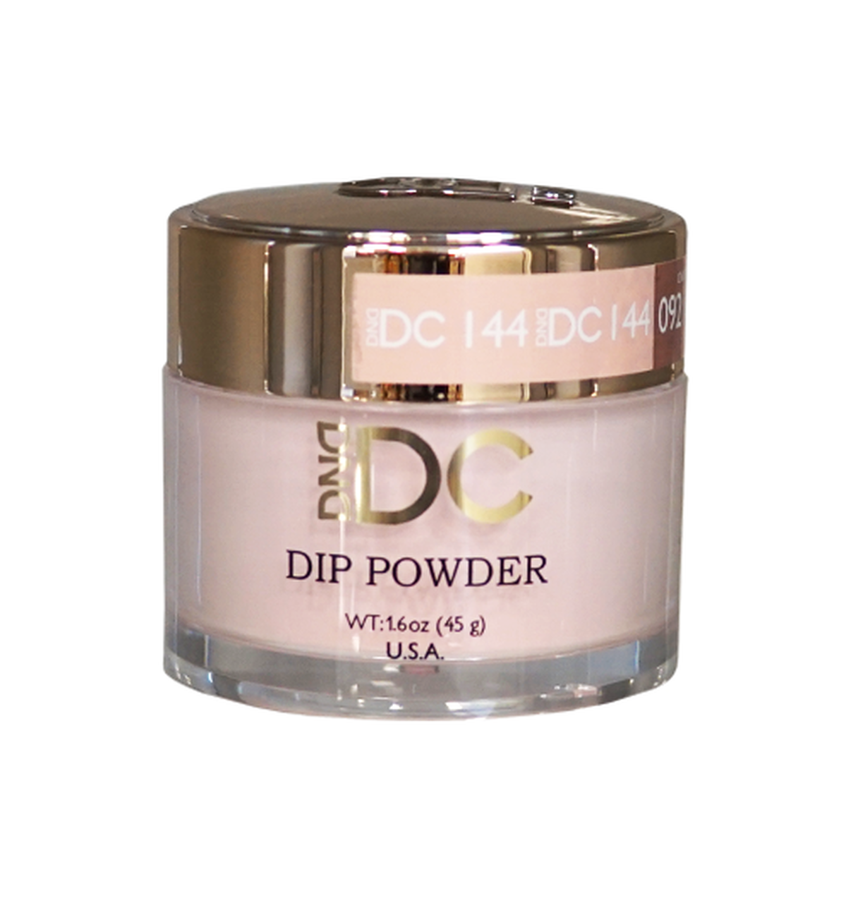 Dipping Powder - DND DC