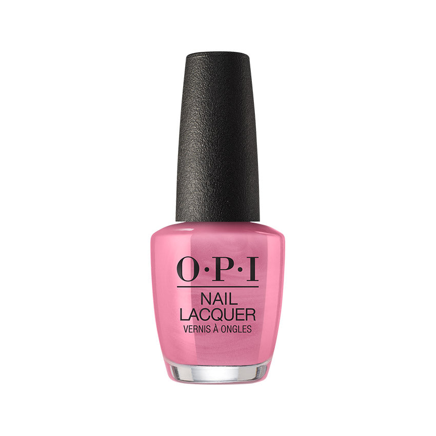 G01 - Aphrodite's Pink Nightie 15mL