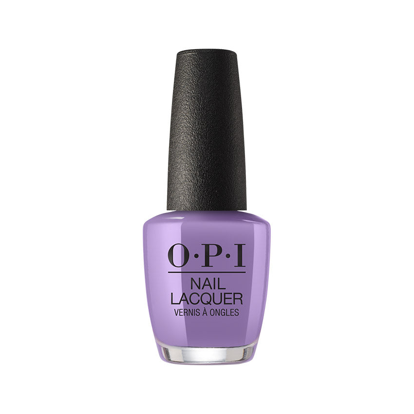 B29 - Do You Lilac It?