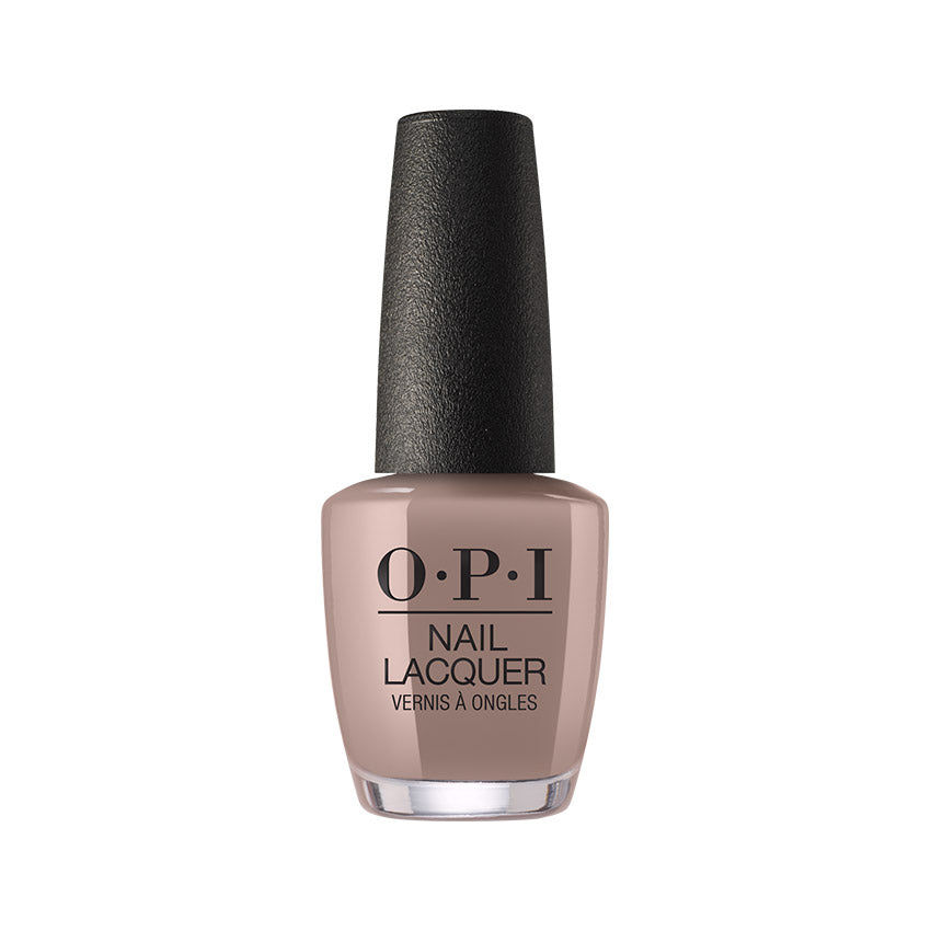 I53 - Icelanded a Bottle of OPI