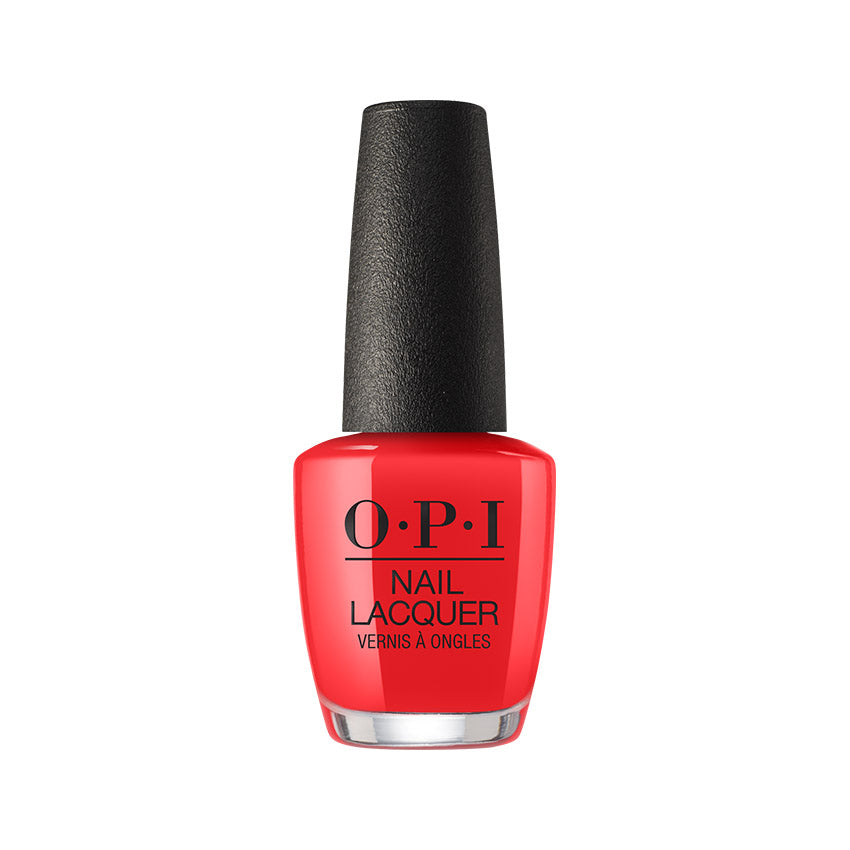 B76 - OPI On Collins Ave.