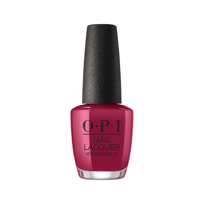 W63 - OPI by Popular Vote