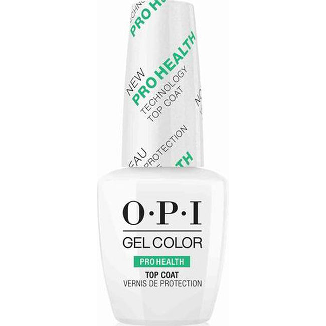 ProHealth TopCoat GC040A