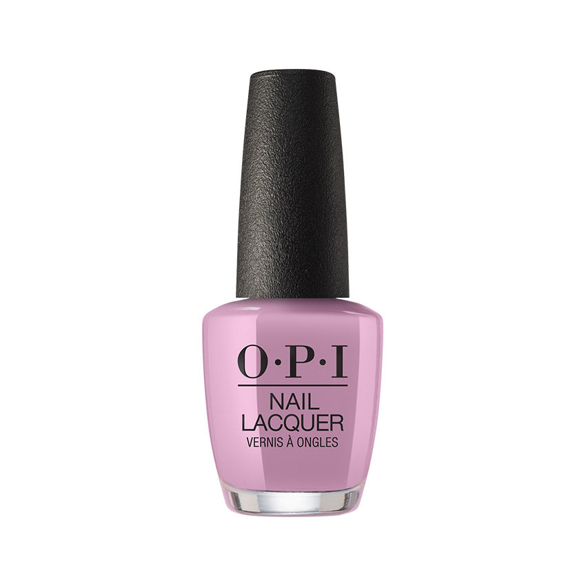 P32 - Seven Wonders of OPI