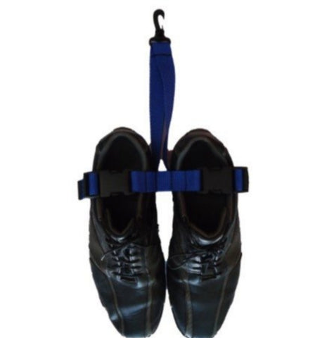 Hang-Onz Shoe Hanger