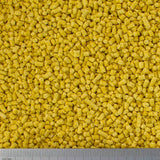 Sweetcorn & fish pellets 2mm