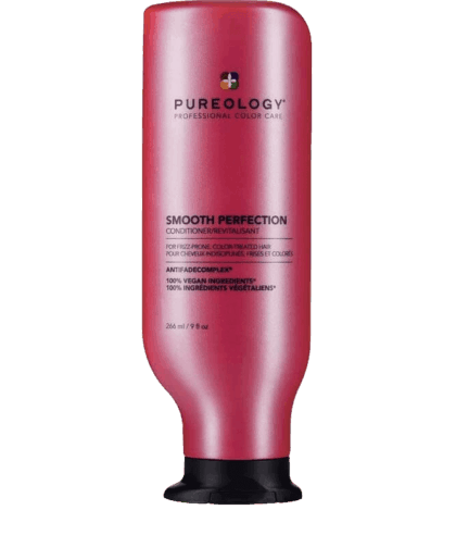 Revitalisant Smooth Perfection ''PUREOLOGY''