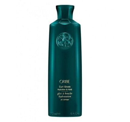 Gloss Boucles Ultra-Hydratant ''ORIBE''