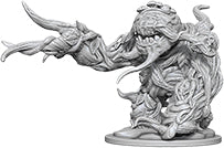 Dungeons & Dragons Nolzur`s Marvelous Unpainted Miniatures: W6 Shambling Mound