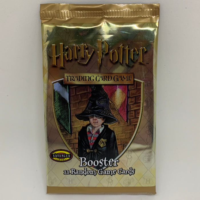 Harry Potter Trading Card Game - Core Set Pack