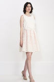ICE CREAM DRESS - Darccy & Soma London