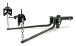 Elite Weight Distribution Hitch - 800 lb (Adjustable Ball Mount with Shank)