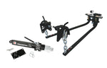 Elite Weight Distribution Hitch Kit - 600 lb Kit