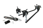 Elite Weight Distribution Hitch Kit - 1,200 lb Kit