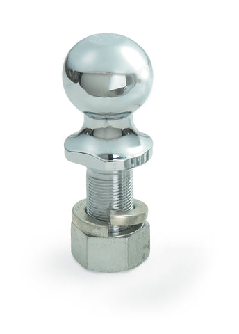 "Hitch Ball - 2 5/16"" x 1 1/4"" x 2 1/2"""
