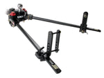 Trekker Adaptive Sway Weight Distribution Hitch - 1200lb