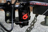 ReCurve R6 Weight Distribution Hitch Kit - 1000lb,