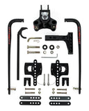 "ReCurve R6 Weight Distributing Hitch Kit - 600lb, 2"" Ball"