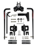 "ReCurve R3 Weight Distribution Hitch Kit - 800lb, 2 5/16"" Ball"