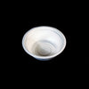 Hotpack | Paper Bowl-soup 16oz 500ml | 600 Pieces