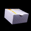 Hotpack | Cake Box 30cm x 30cm x 12cm | 100 Pieces
