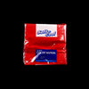Hotpack | Soft N Cool Red Napkin 40*40 Cm 50 Pcs*24 Pkt | 24 Packets