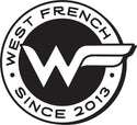 West French