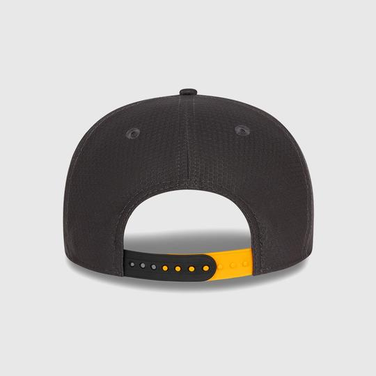 New Era - 9Fifty - McLaren 2021 F1 Replica Team - 60137777