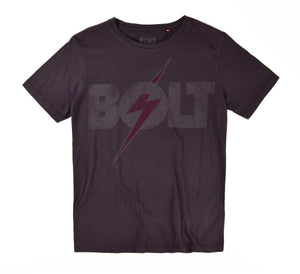 Lightning Bolt - Bolt SS T-Shirt - 99AMATSTU59