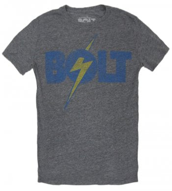 Lightning Bolt - Bolt SS T-Shirt