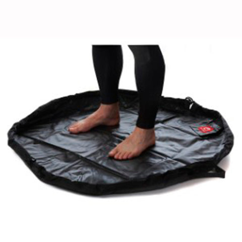 Northcore - C MAT - Waterproof Changing Mat and Bag - NCM01