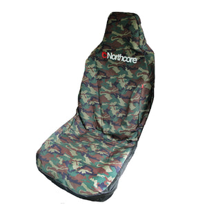 Northcore Waterproof Single Car Seat Cover