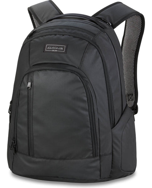 Dakine - 101 - 29L BackPack - Squall - 10001443