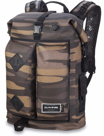 Dakine Dry Backpack