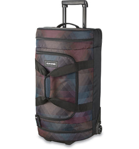Dakine Duffle Roller Travel Bag