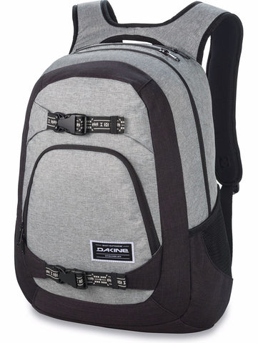 Dakine Men's Backpack