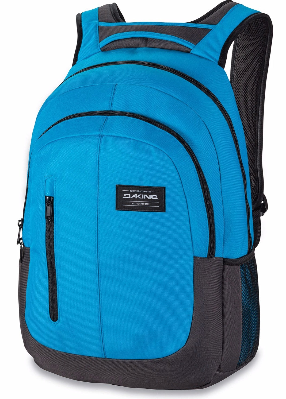 Dakine Foundation Men's Backpack
